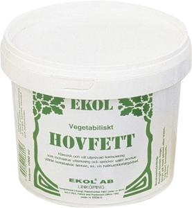ekol_hovfett