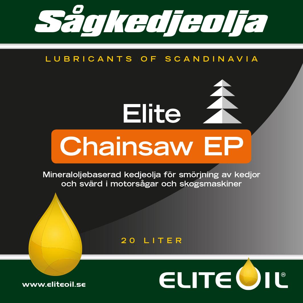elite_chain_saw_oil