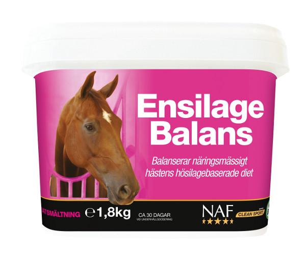 Naf_ensilagebalans