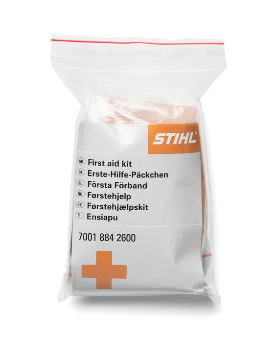 First_aid_kit_stihl