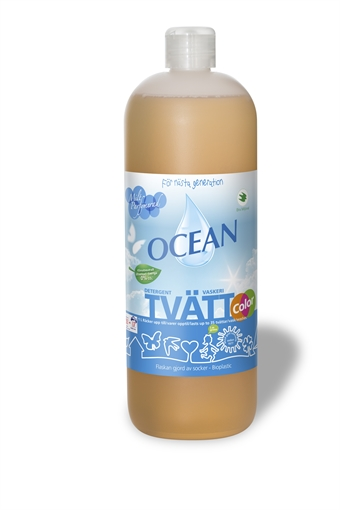 ocean_flytande_tvätt
