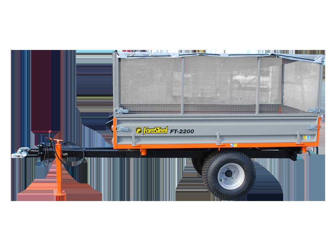 foresteel-ft2200-tippvagn-kompaktlastare_1.png