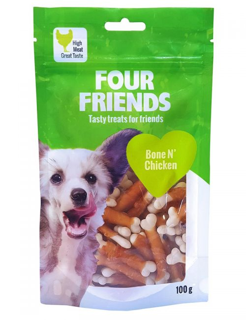 Four_friends_godis_bone
