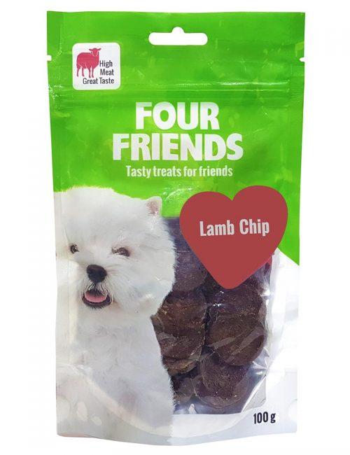 four_friends_lamb