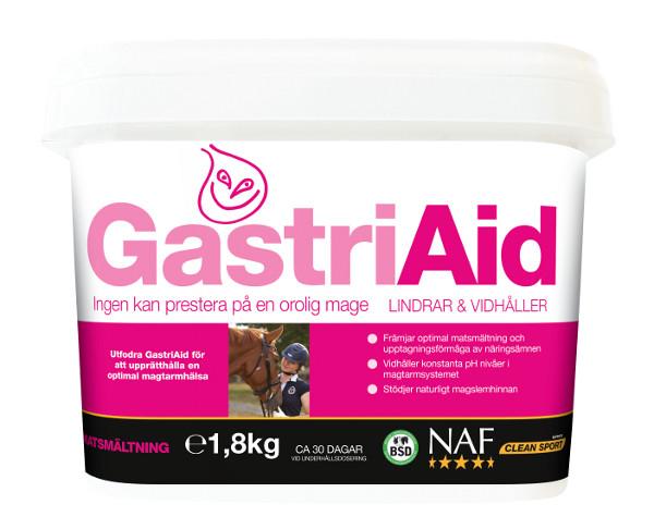 naf_gastriaid