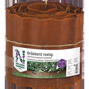 gräskant_rostig_nelson_garden