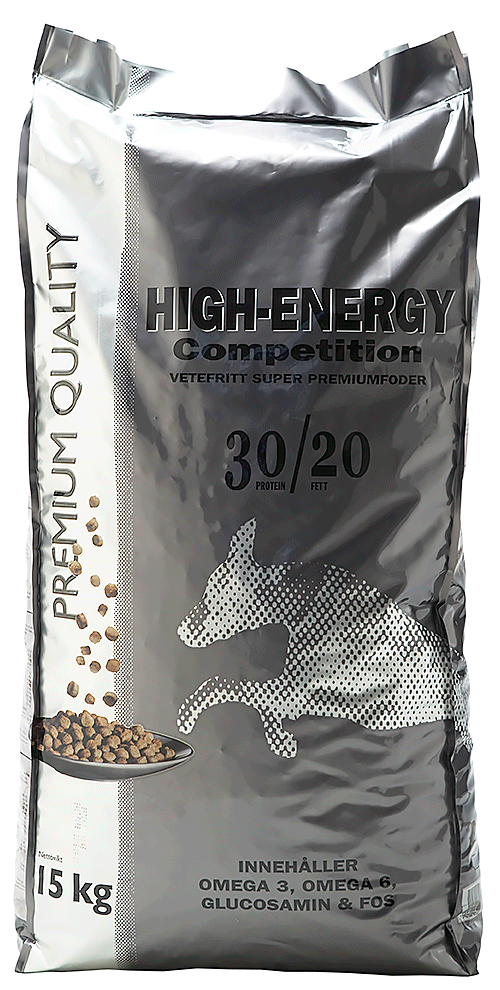 Carrier_high_energy_competition