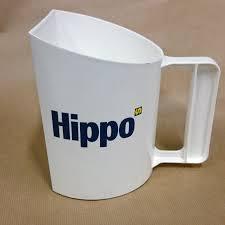 Hippo_foderskopa
