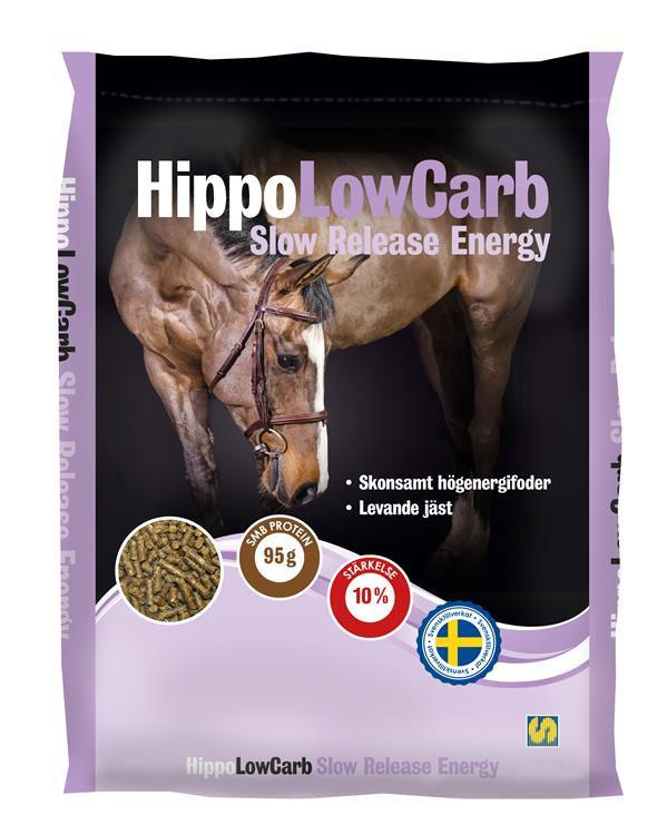 Hipppo_low_carb_slow