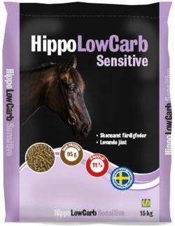 hippo_low_carb_sens