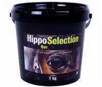 hippo_selection_hov