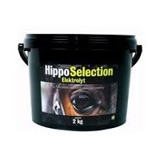 hipposelection_elektorlyt.jpg
