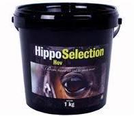 hipposelection_hov.jpg