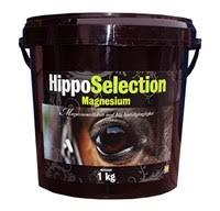 hipposelection_magnesium.jpg