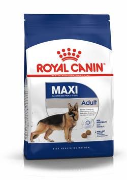 Royal_canin_maxi_Adult