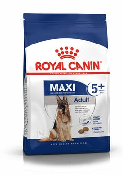 Royal_canin_maxi_adult5
