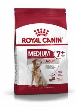 royal_canin_hund_medium_Adult7
