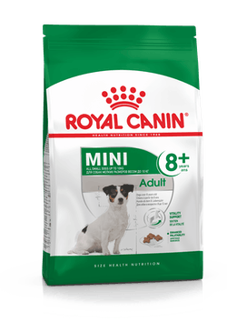 Royal_canin_hund_mini_adult_8