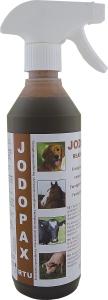 jodopax