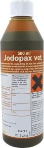 jodopax_vet