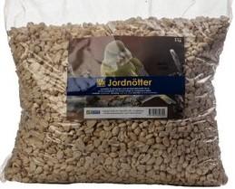 jordnötter_3kg
