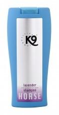 k9_lavender