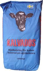 Kalvados