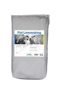 Fiol_lammnäring
