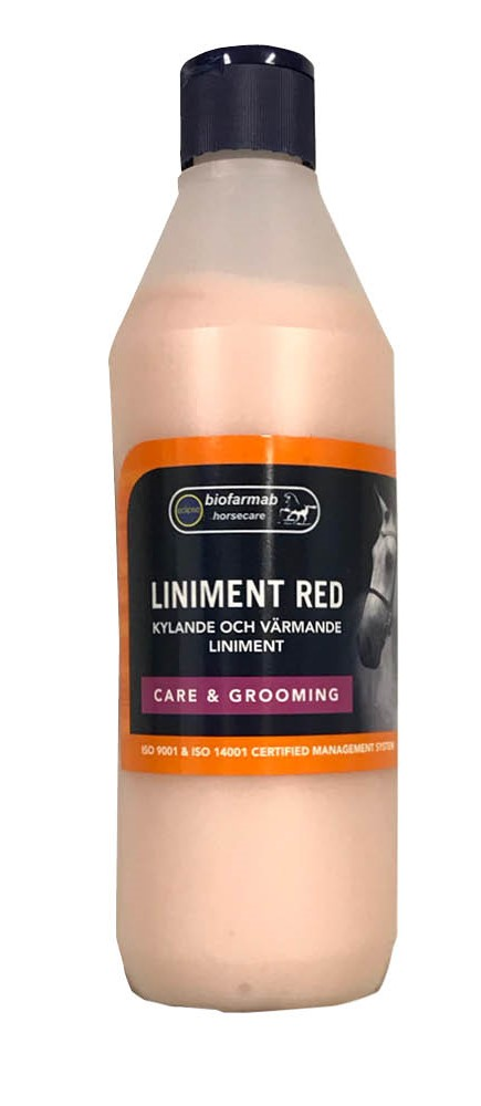 liniment_red_1.jpg