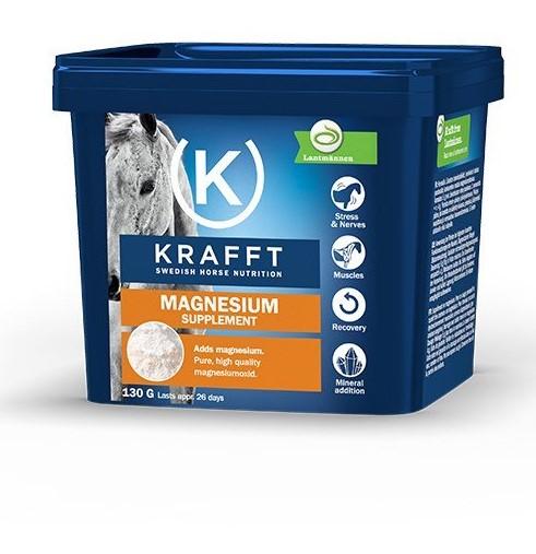 krafft-magnesium