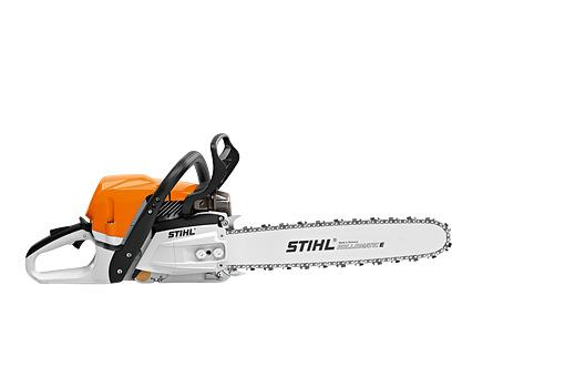 stihl_ms400