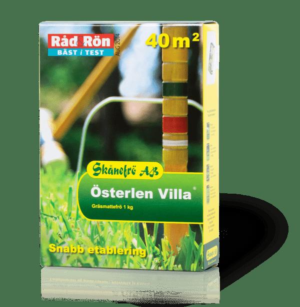 gräsfrö_österlev_villa_1kg