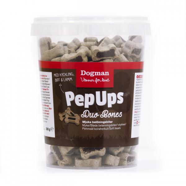 pepups_duobones