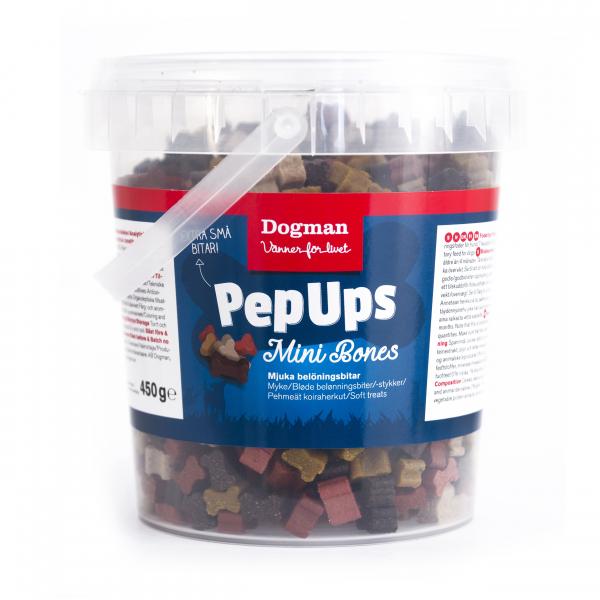 pep_ups_minibones