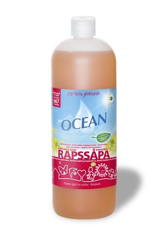 rapssåpa_ocean