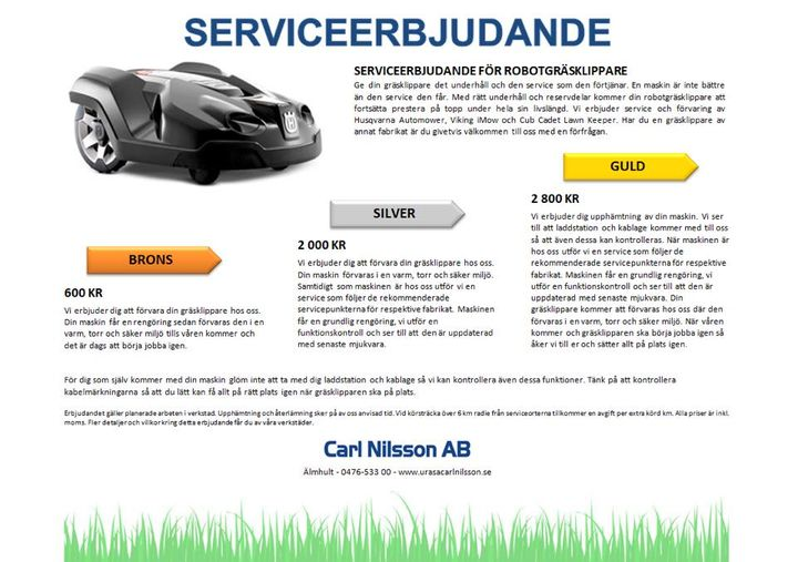 service_robot