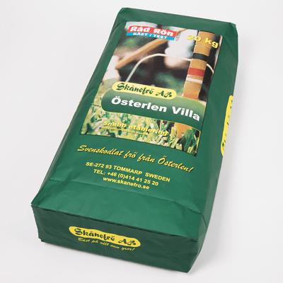 gräsfrö_österlev_villa_20kg