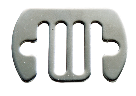 skarvbleck-rostfri