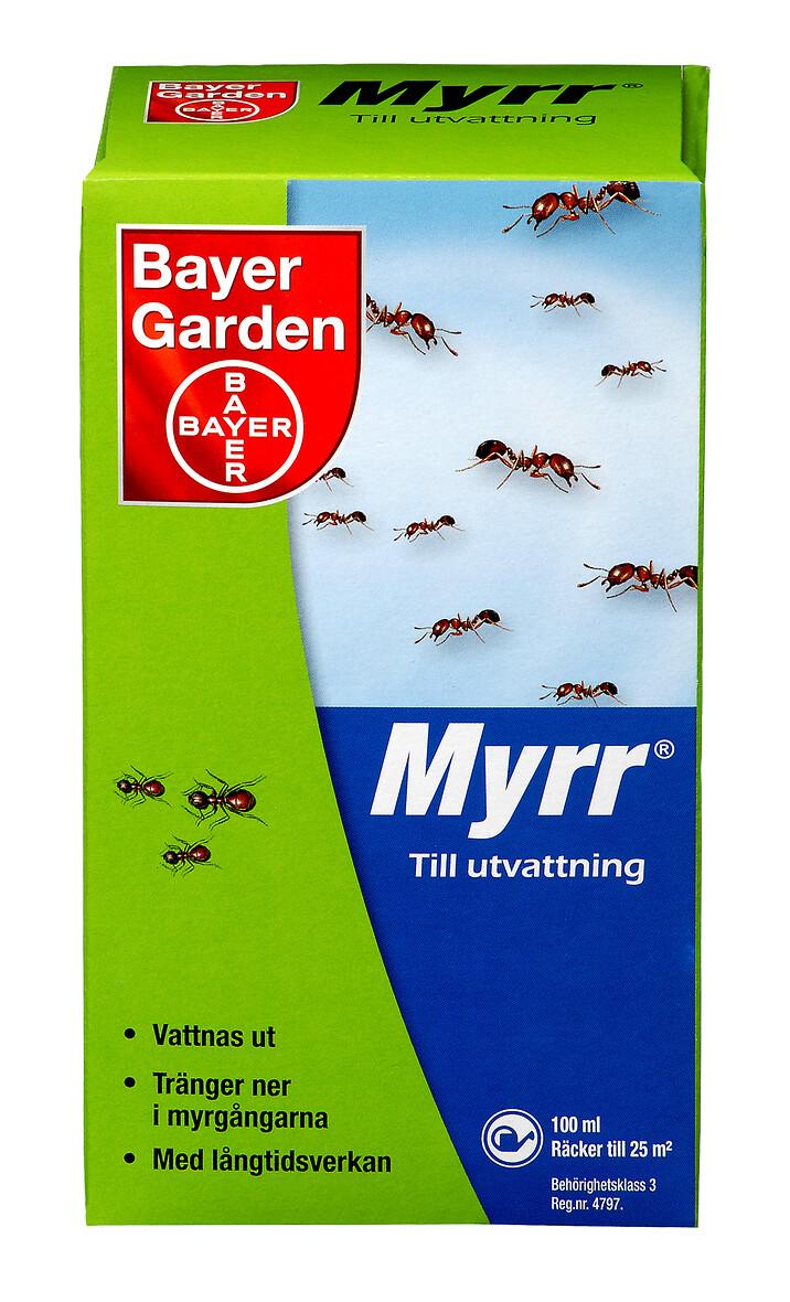 myrr_utvattning