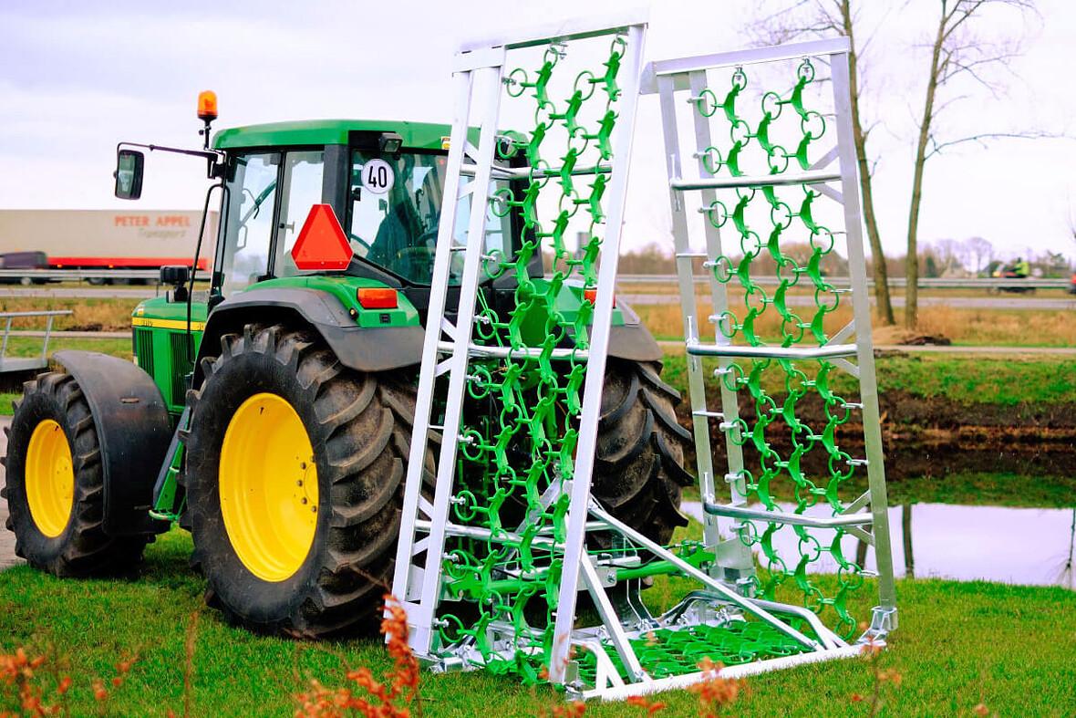 gräsharv_ystamaskiner