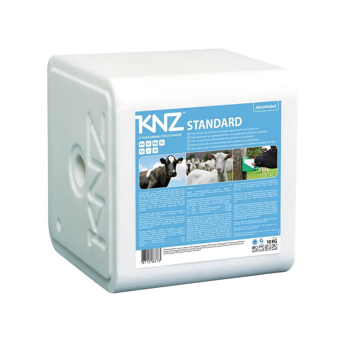 knz_standard