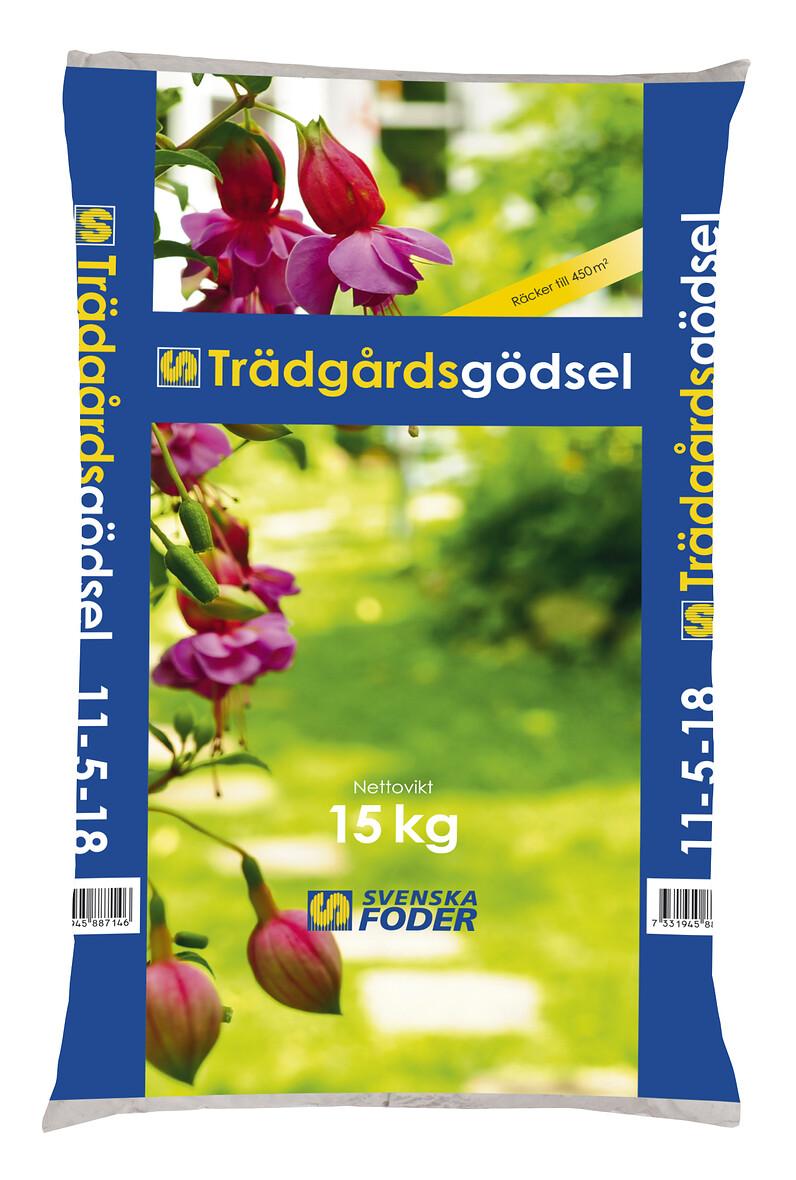 gödning_11-5-18_trädgård