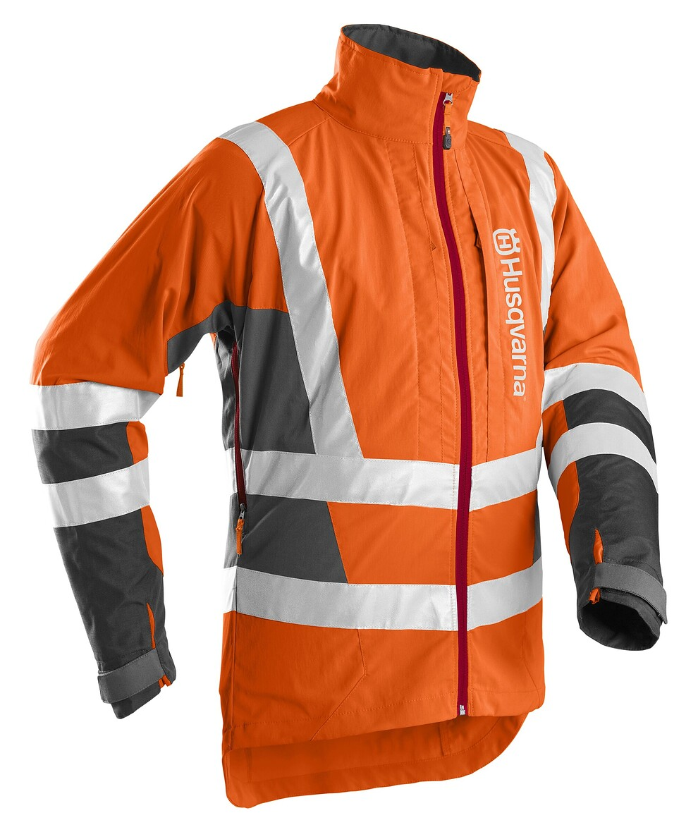 husqvarna_technical_high_viz