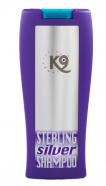 k9_silverschampo