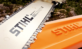 stihl_svärd