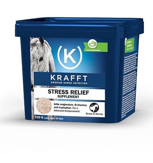 krafft_stress_relief