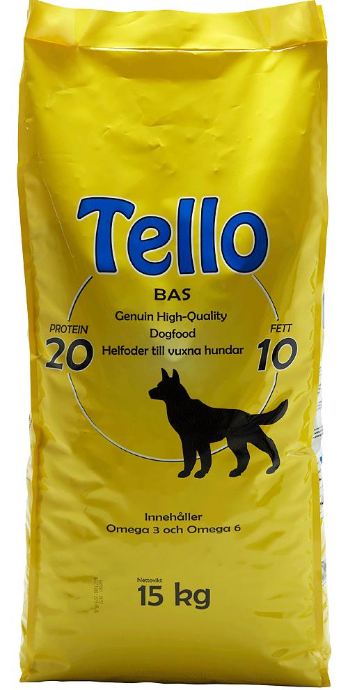 Tello_bas