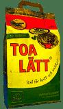 Toa_lätt_kattsand