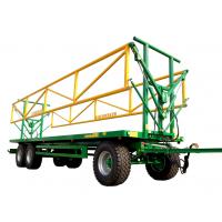 trejon-multicargo-balvagn-pb16-med-sidgrindar.png