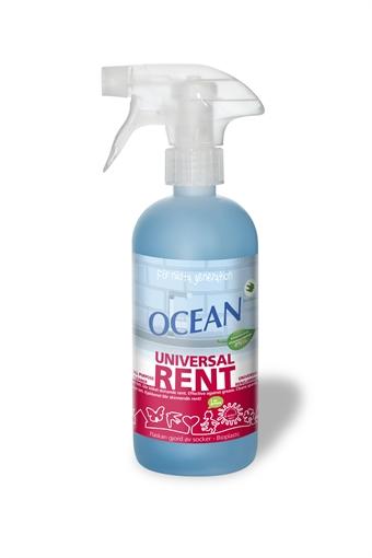 ocean_universalrent